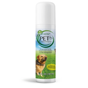 pet-pain-relief