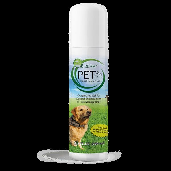 pet-pain-relief